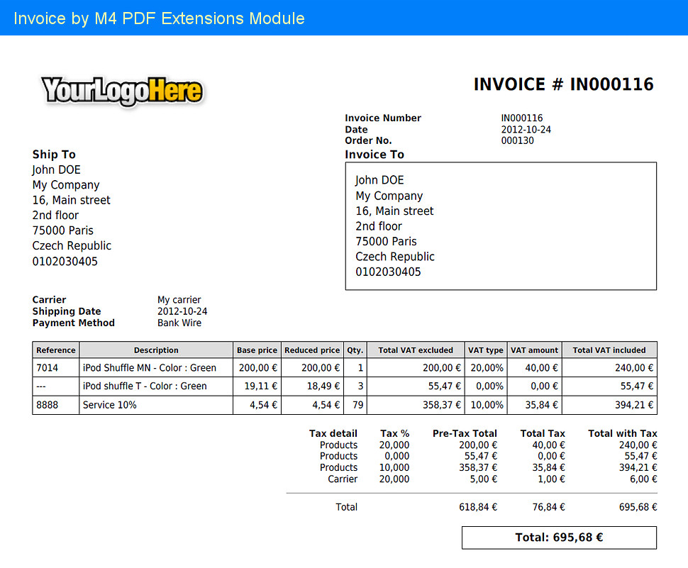 Invoicing App For Mac Word M Pdf Extensions  Prestaaddons Stamp Duty Receipt Excel with Photo Receipt Word  Original Invoice  M Pdf Extensions  Invoice Tools