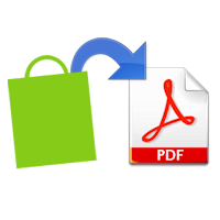 M4 PDF Extensions