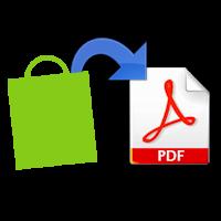 M4 PDF rozšíření