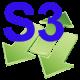 M4 Propojení Money S3