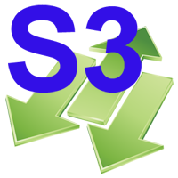 M4 Objednávky pro Money S3