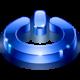 PrestaShop instalace a nastavení