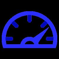 PrestaShop rychlost a výkon