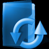 PrestaShop aktualizace