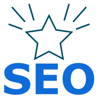 M4 All in one SEO